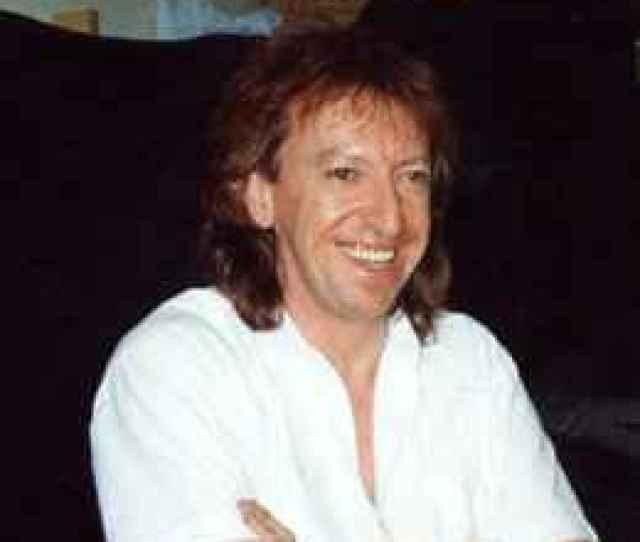 Carl S Johansen On Discogs