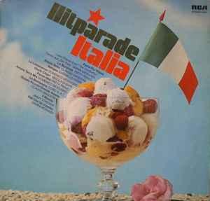 Musica serie 33 giri : Hit Parade Italia LP Anno  1974