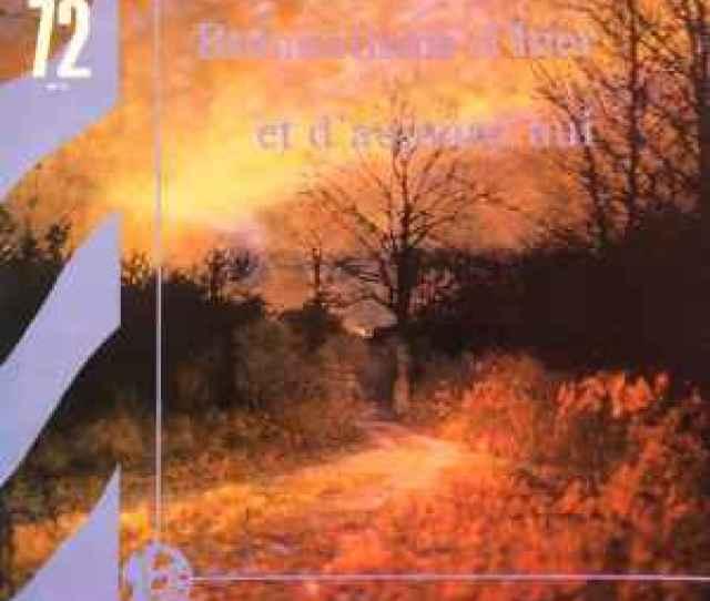 Rene Costy Romantisme Dhier Et Daujourdhui Vinyl Discogs