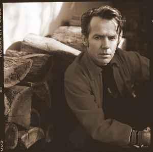 Peter Milton Walsh | Discografía | Discogs