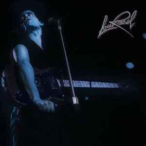 Resultado de imagen de Lou Reed - Thinking of Another Place