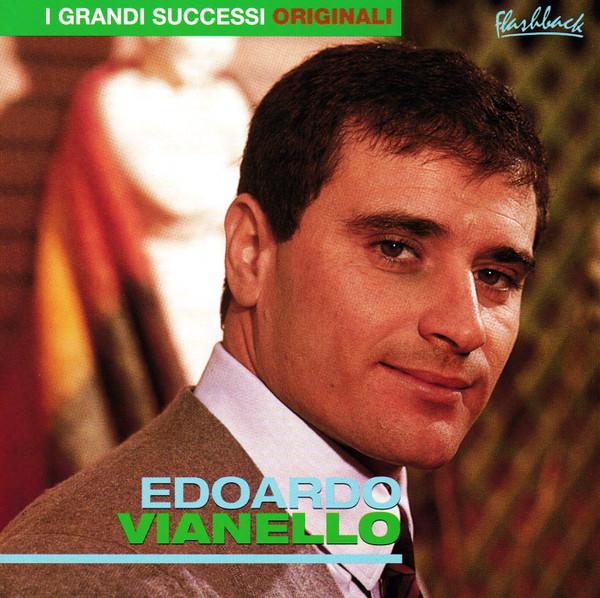 i Grandi successi: Edoardo Vianello – I Grandi Successi Originali