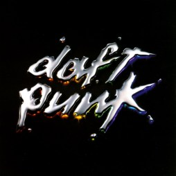 Daft Punk – Discovery (2000, CD) - Discogs