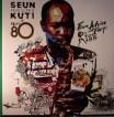 """Résultat de recherche d'images pour """"Seun Anikulapo Kuti & Egypt 80"""""""