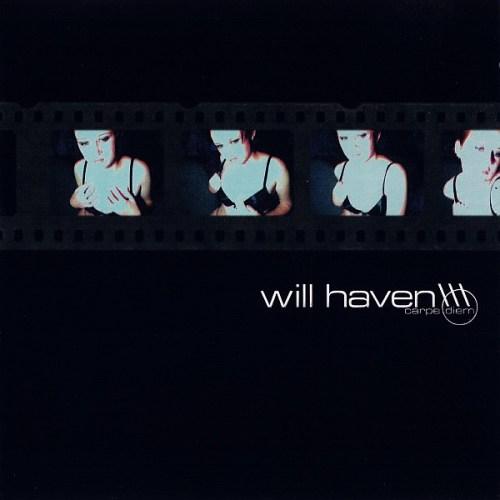Will Haven - Carpe Diem (2001, Vinyl) | Discogs