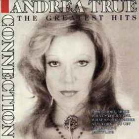 More, More, More by the Andrea True Connection