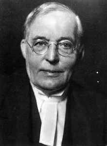 Image result for m.r. james