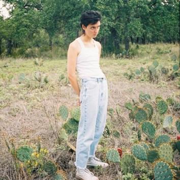 Katy Kirby – Cool Dry Place (2021, Coke Bottle Clear, Vinyl) - Discogs