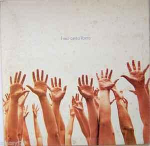 Musica serie 33 giri : Hit Parade Italia LP Anno 1973