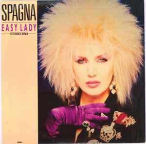 """Résultat de recherche d'images pour """"spagna easy Lady"""""""
