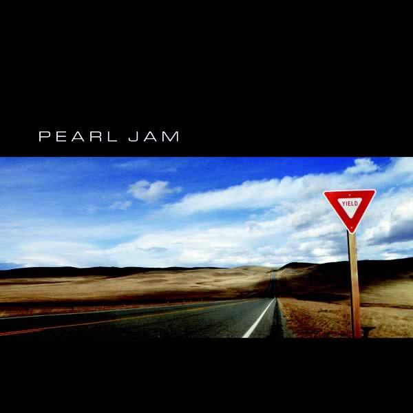 Pearl Jam Yield Cd Album Club Edition Discogs
