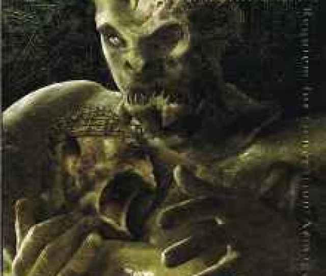 Fukk Create Requiem For Generation Armageddon