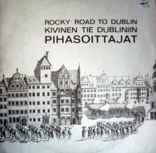 """Résultat de recherche d'images pour """"kivinen tie dubliniin"""""""