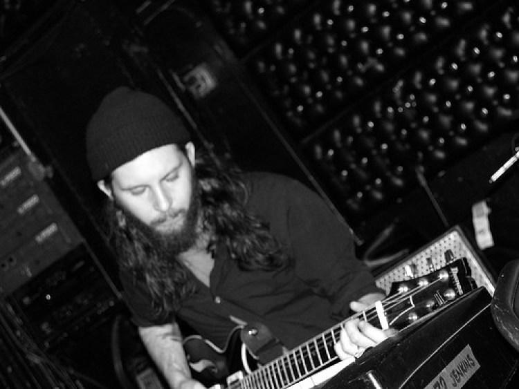 Tobias Nathaniel | Discography | Discogs