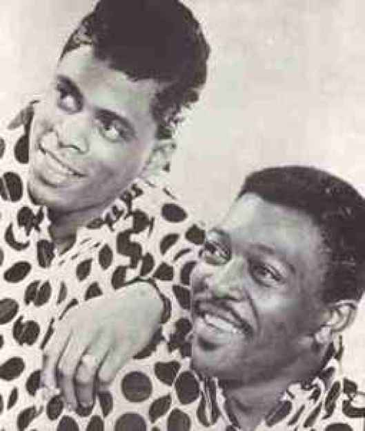 James & Bobby Purify | Discography | Discogs
