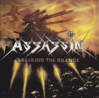 Image result for assassin breaking the silence