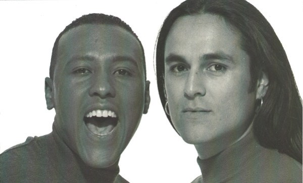 Image result for charles and eddie