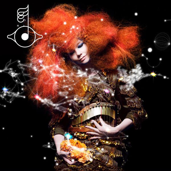 Björk – Biophilia (2011, 320 kbps, File) - Discogs
