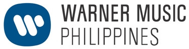 Warner Music Philippines