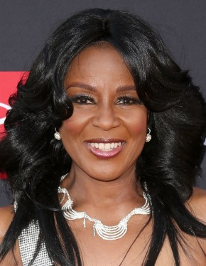 Image result for Angela Winbush