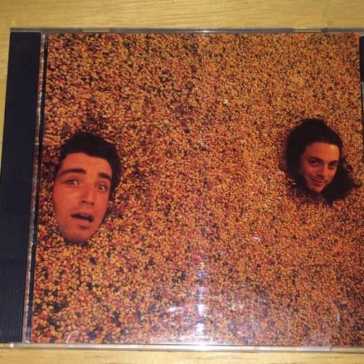 Hill of Beans featuring Satan, Lend Me a Dollar