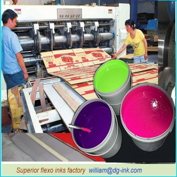 based inks for 4 printing machine images 16909119