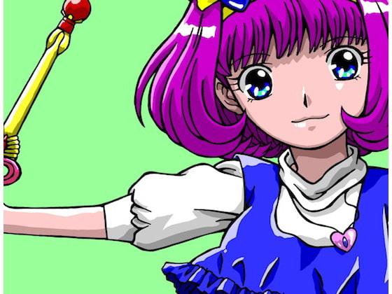 おむつgirls2010 part3 ver.2