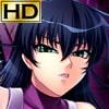 対魔忍アサギ2 #01 改造再び #02 淫謀の始まり  HD版