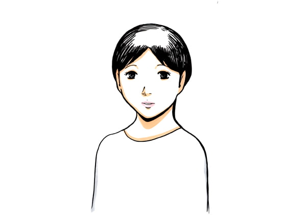 [N-ZUMi-HA] 人妻への熱い想いによる老人の暴走