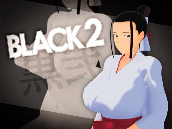 [bp] BLACK2