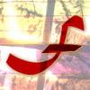 """ロイヤリティフリー効果音ライブラリ """"DSKB Vol.3: Fire"""""""