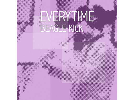 [Beagle Kick] EVERYTIME Multi Track