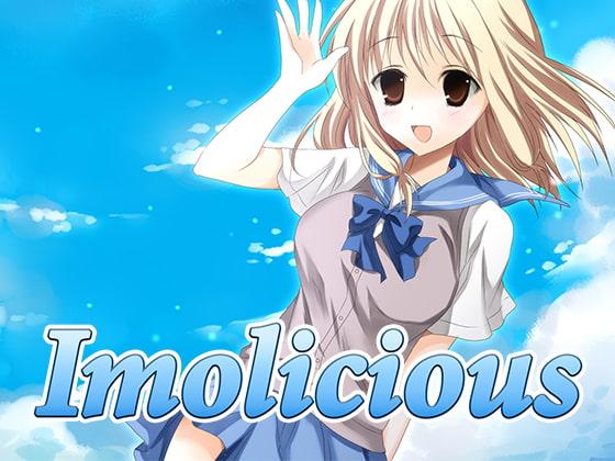 [Yume Creations] Imolicious