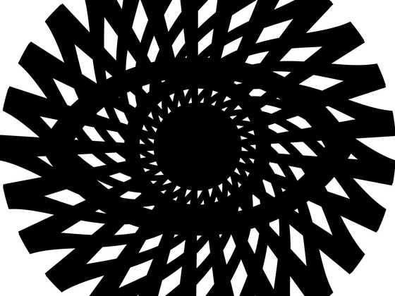 BGM素材集3 -不滅の瞳-