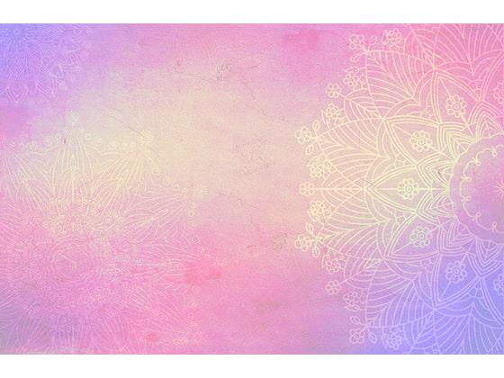 [宇宙哲学インストールプログラム] vol.10「全てが味方という意識」