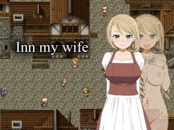Inn my wife
