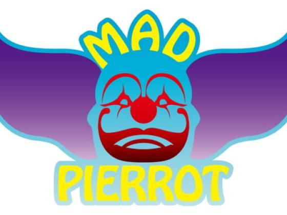[Mad Pierrot] Mirror Neuron(Short+Alpha)