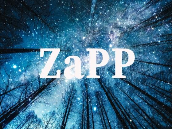 [Blue-Dahlia-Digital-Creators.] ZaPP