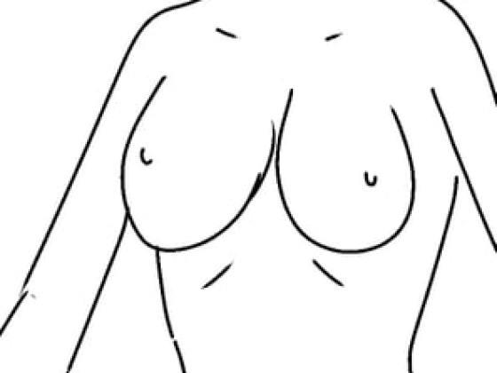 [up_gif] 女の子イラスト集5