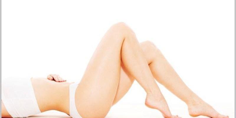 《周杰醫師's》大腿抽脂術後護理&恢復過程,抽脂後該怎樣做才能達到理想瘦腿效果?