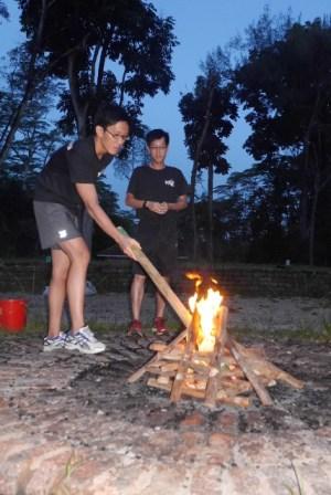 DSG L.O.V.E. Camp 15 (137)