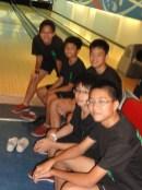 Dragon Team 2