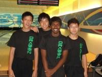 Dragon Team 3