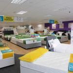 Dreams Store In Cardiff Newport Road Beds Mattresses Furniture Dreams