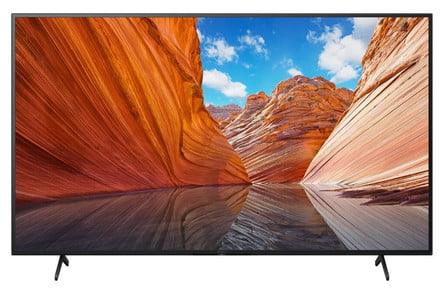 We can't believe how cheap this 65-inch Sony 4K TV is at Best Buy right now