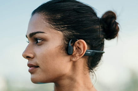 The best bone conduction headphones for 2021