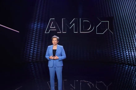 AMD's Ryzen 6000 processors could steal one of Intel's competitive advantages