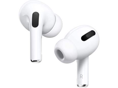 This is the best AirPods Pro deal we've seen in a long time