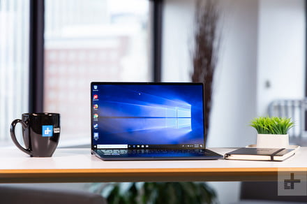 The best laptops under ,000 you can buy right now