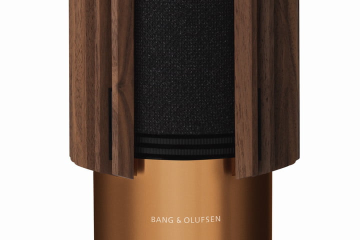 Bang & Olufsen Beolab 28 wireless speakers